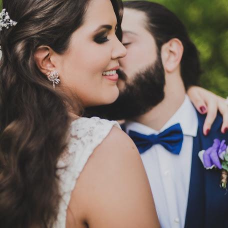 Wedding photographer Maria Paula Rios (mariapaulario). Photo of 23.11.2016