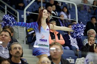 Photo: HC Bílí Tygři Liberec vs HC Slavia Praha