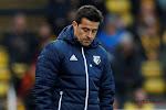 Over en sluiten! Zwaar verlies in stadsderby heeft zware gevolgen voor Everton-coach