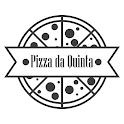 Pizza da Quinta icon