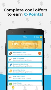 Cash Yourself v1.1.2