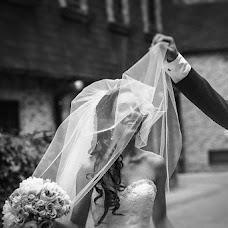 Wedding photographer Natalya Melnikova (fotomelnikova). Photo of 03.12.2014