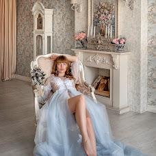 Wedding photographer Aleksey Komissarov (fotokomiks). Photo of 20.03.2018