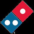 Domino's Pizza St Lucia icon