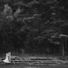 Wedding photographer Mayya Nikitina (mayyoran). Photo of 07.10.2013