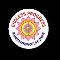 SAMITES  Sri Aurobindo Mira Matriculation School icon