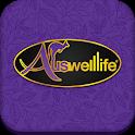 Auswelllife : ออสเวลไลฟ์ icon