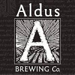 Aldus Red Rye Revival - Bourbon Barrel Aged Imperial Ale