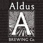 Logo for Aldus Brewing Company