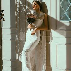 Wedding photographer Valeriya Mytnik (ValeriyaMytnik). Photo of 19.02.2014