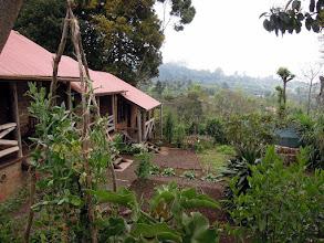 Photo: Simon's Farm House
