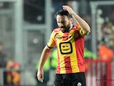 """Onur Kaya versierde ondanks moeilijk seizoen een contractverlenging bij KV Mechelen: """"Al ben ik uiteraard niet tevreden met mijn rol als bankzitter"""""""