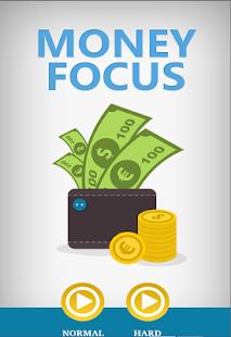 لعبة money focus sJhdRq6v_VZfDHUSWEuu