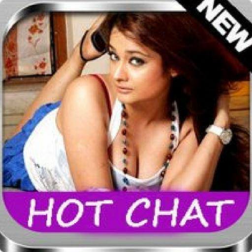 Chat Caliente - Lista de canales gratis