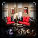 Living Room Furniture Set icon