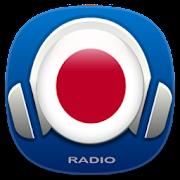 Japan Radio - Japan FM AM Online