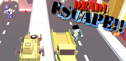 Dead Escape for PC