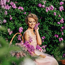 Wedding photographer Anna Aslanyan (Aslanyan). Photo of 08.05.2017