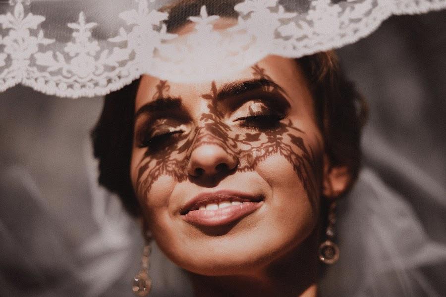 Wedding photographer Denis Isaev (Elisej). Photo of 16.09.2014
