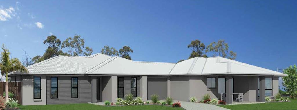 House plans duplex, house plans dual key