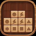 Block Hazard: Block Puzzle icon