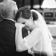 Wedding photographer Carlos Montaner (carlosdigital). Photo of 07.07.2018