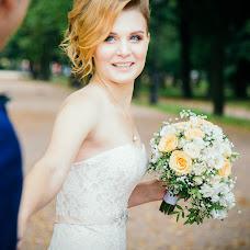 Wedding photographer Aleksandr Gutov (alexgutov). Photo of 12.11.2017