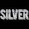 com.wallpaper.hd.silver