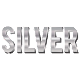 Download Silver Wallpaper For PC Windows and Mac