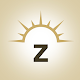 Zama Massage Android apk