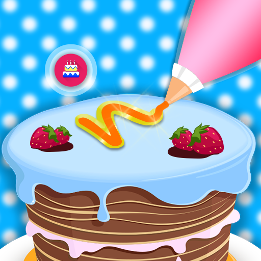 Nama Foto Di Kue Ulang Tahun Aplikasi Di Google Play