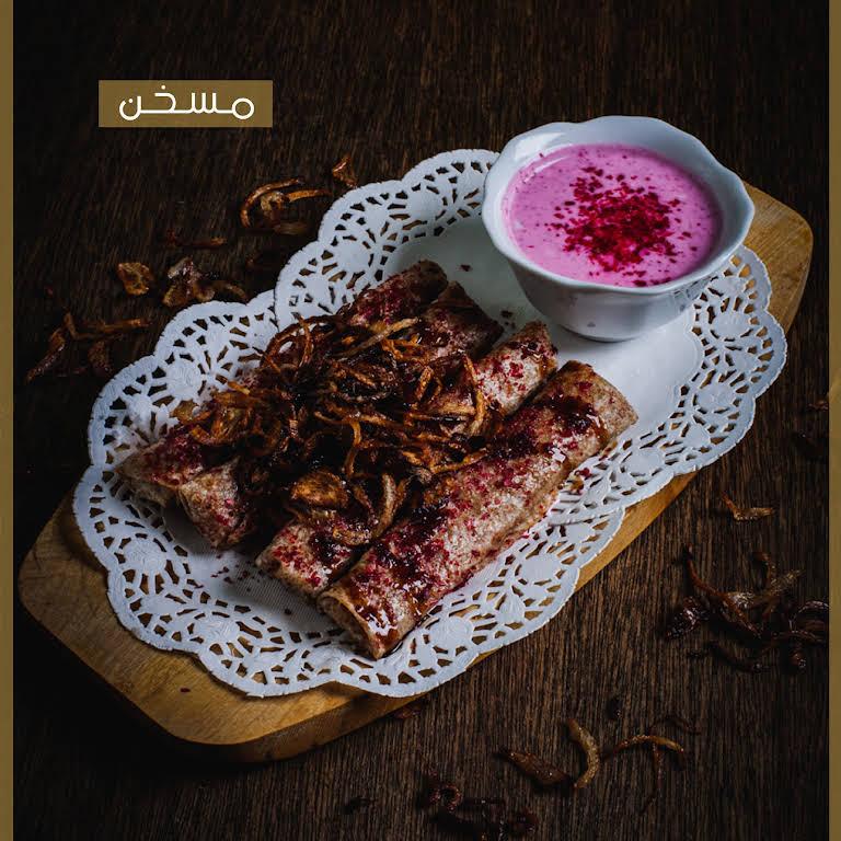 افضل مطاعم كويتية في الدمام