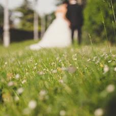 Wedding photographer Isabella Monti (IsabellaMonti). Photo of 24.01.2017