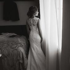 Wedding photographer Tatyana Bazhkova (TBazhkovaPhoto). Photo of 06.11.2015