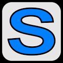 Shift Calendar icon