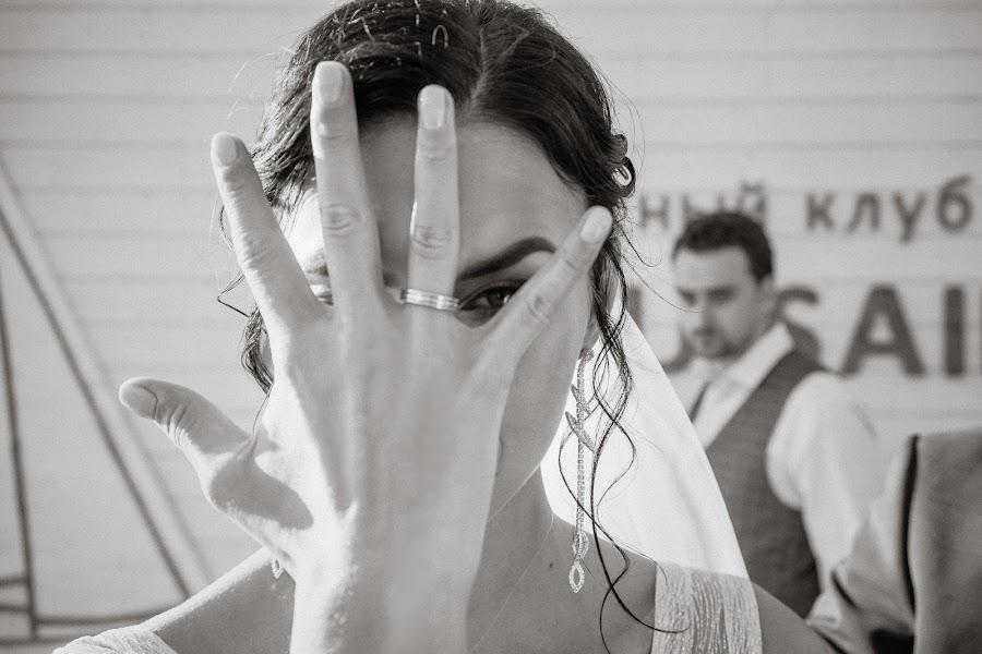 Свадебный фотограф Эдуард Перов (Edperov). Фотография от 10.05.2018