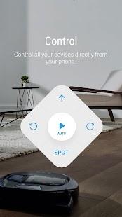 Samsung Connect for PC-Windows 7,8,10 and Mac apk screenshot 3