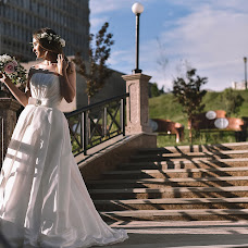Wedding photographer Evgeniya Cherepanova (JaneChe). Photo of 18.06.2017