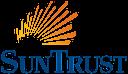 Suntrust Banks
