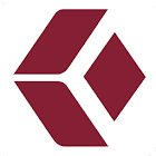 Cyprus CU Mobile Banking icon