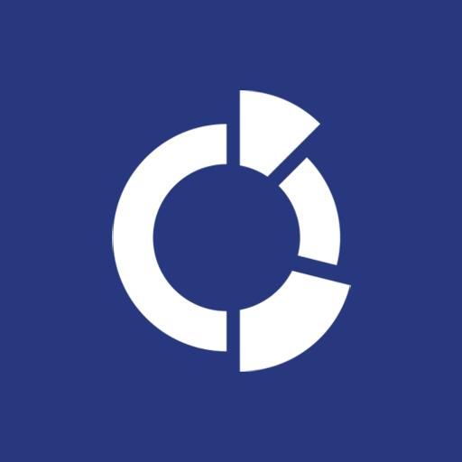 카카오톡 채팅분석