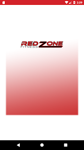 RedZone Fitness Decatur - náhled