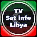 TV Sat Info Libya icon