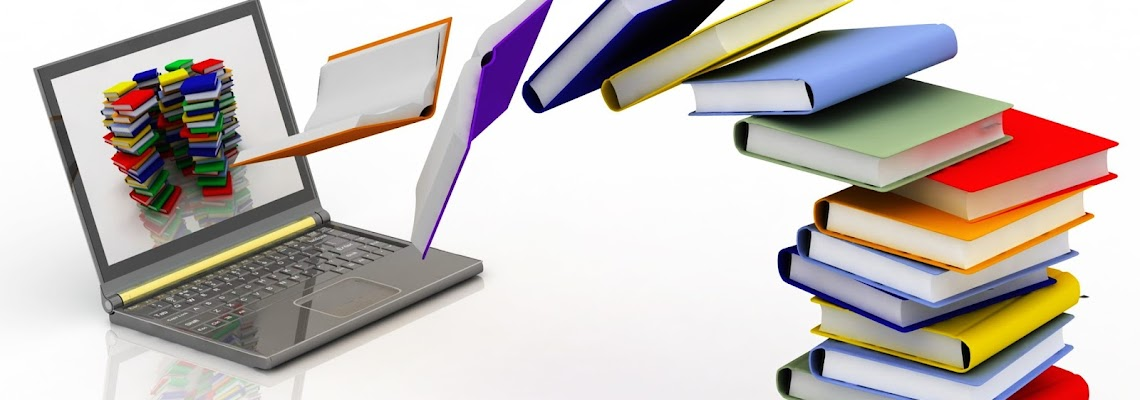 book-and-pc_epmc