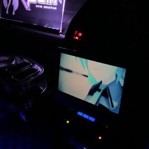 アルテッツァ SXE10 のカスタム事例画像 凛さんの2019年10月19日04:47の投稿