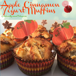 Muffins-Apple-Cinnamon-Yogurt
