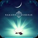 Ramadan Wallpaper HD icon