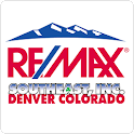 RE/MAX Southeast icon