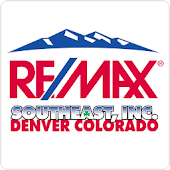 RE/MAX Southeast