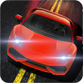 Traffic Racer - Race Cars